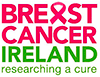 Bresst Cancer Ireland