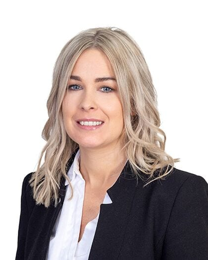 Laura Diviney