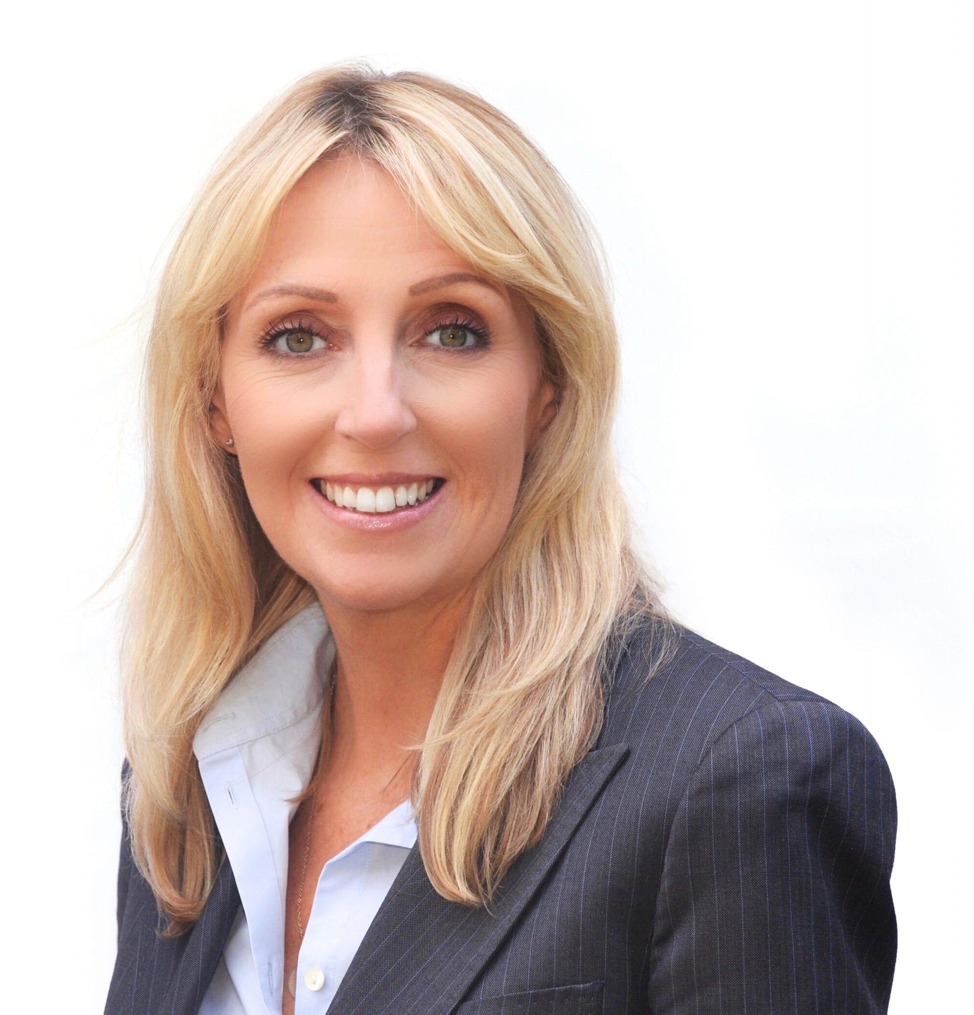 Gemma Farrelly